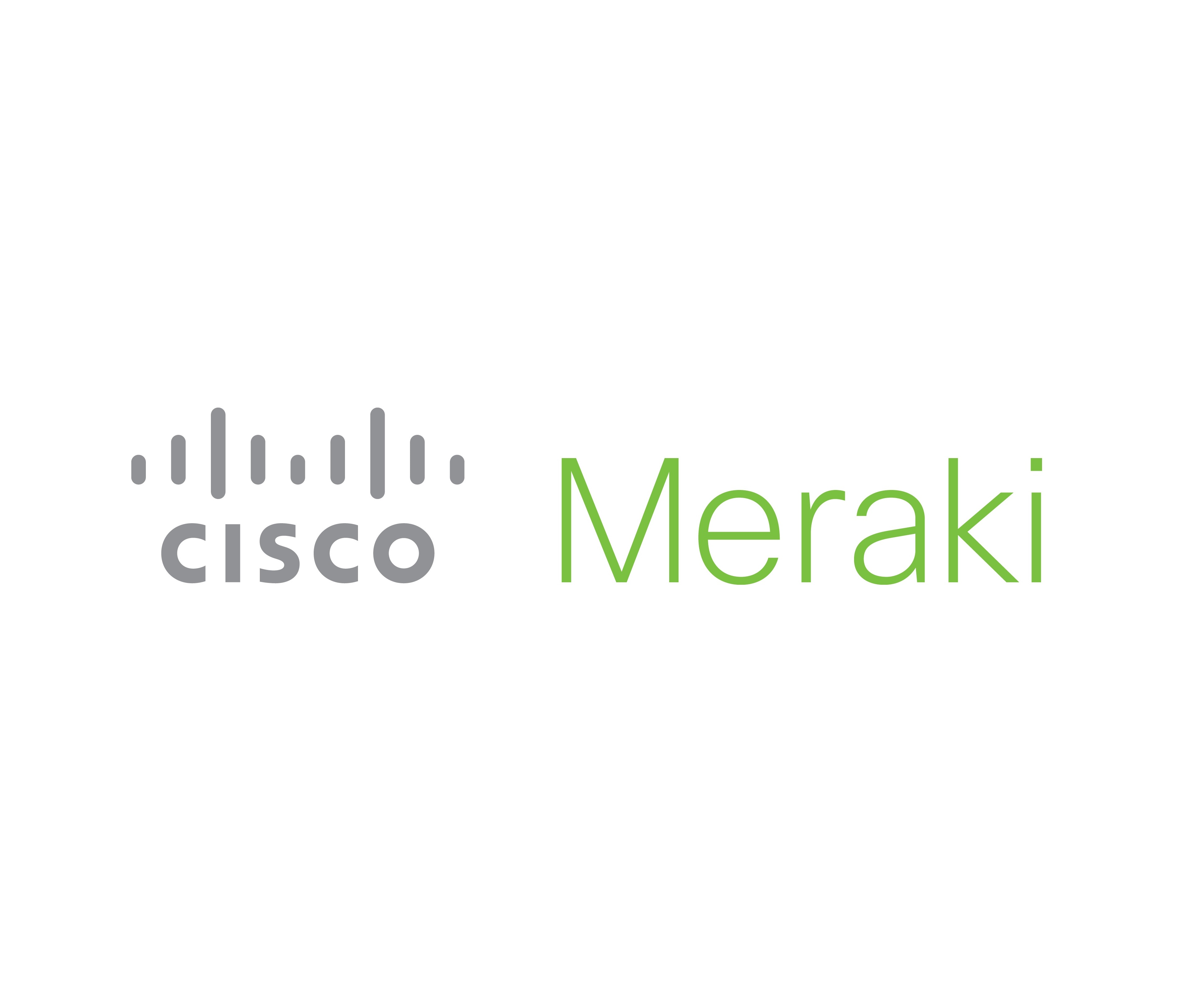 cisco-meraki-logo.jpg