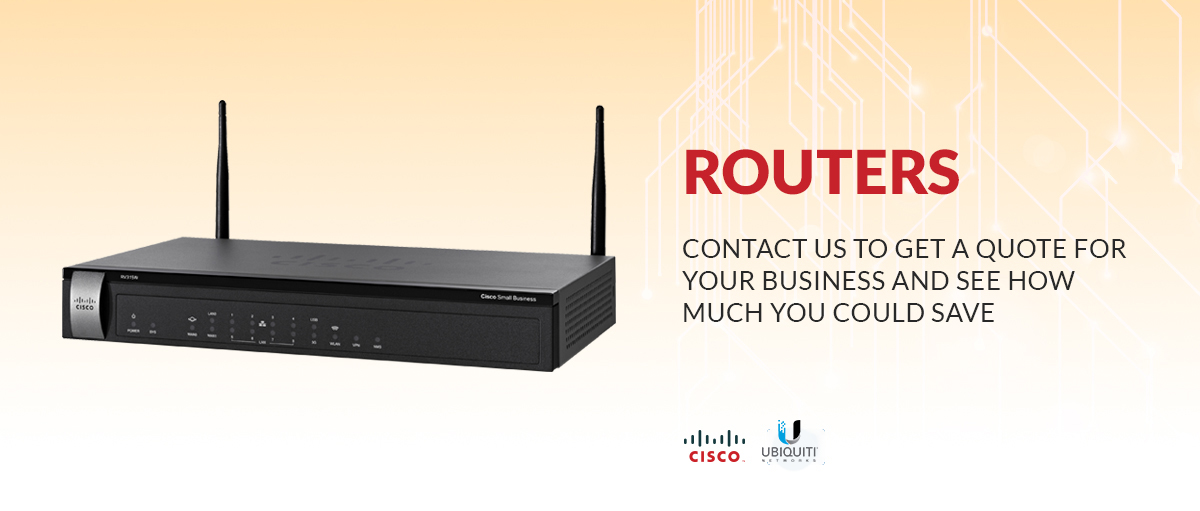 routers-update-.jpg